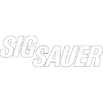 Sig Sauer Guns For sale, Buy Sig Sauer firearms online, Buy Sig Sauer Guns Online